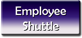 Boston Employee Shuttle Services